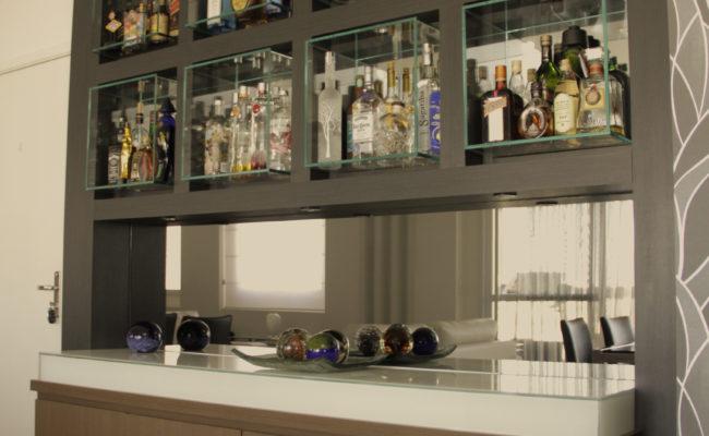 Bar – 1